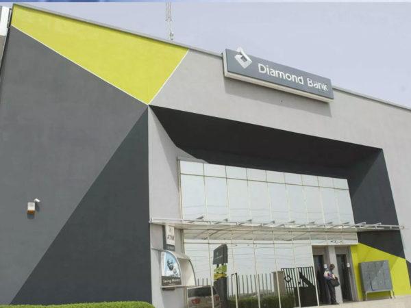 Diamond Bank confirms Acquisition by Access Bank | BellaNaija