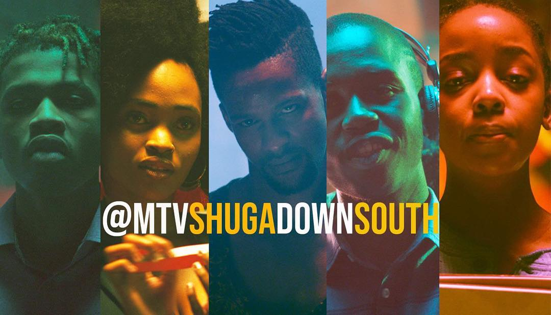 49459403 522092731617540 1836022677666321680 n - MTV Shuga : Down South is back with a new season!