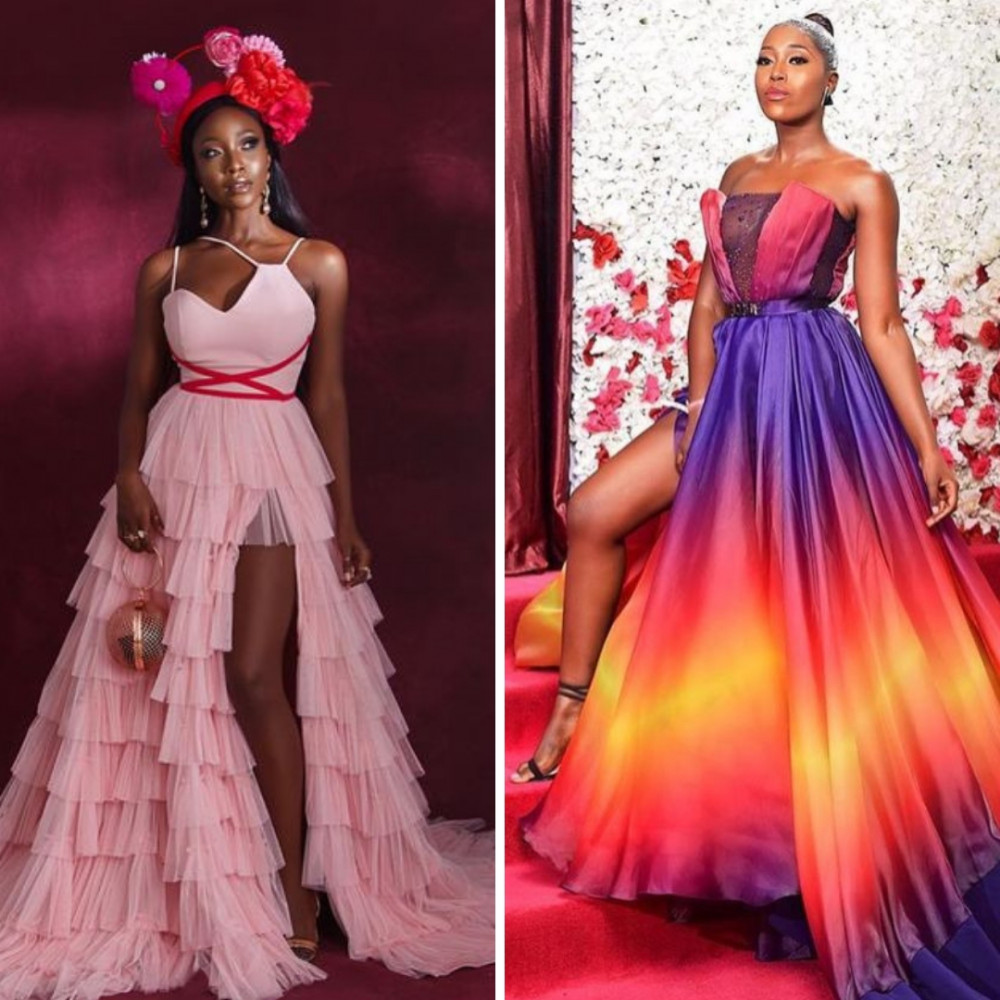 2019 2020 Wedding Trends You Ll Want To Follow: All The Outfit Inspiration You Need For The Film Gala 2019