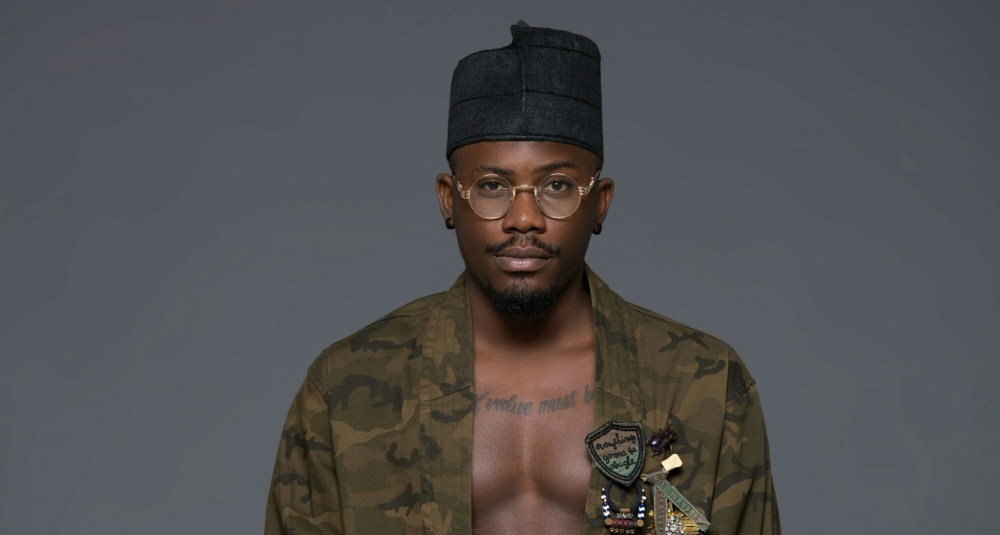 Ycee launches new record label – Ain't Nobody Badder Than