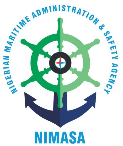NIMASA Maritime Awards