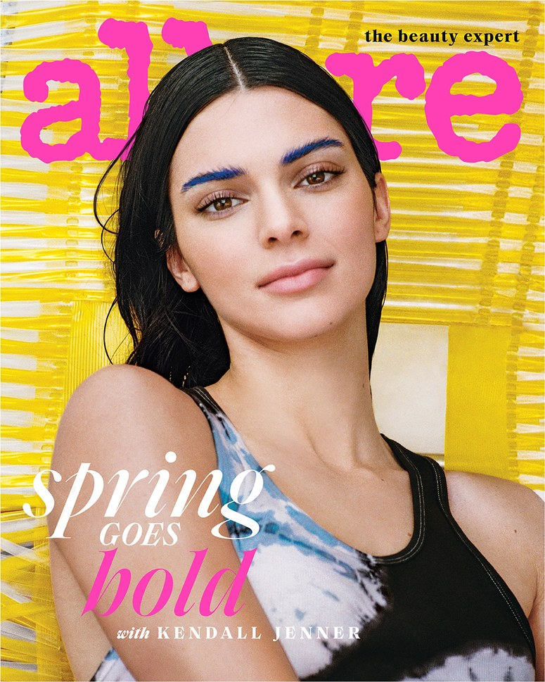 KUWK: Kendall Jenner Admits To Crying 'Endlessly' Over Hateful Social Media Comments