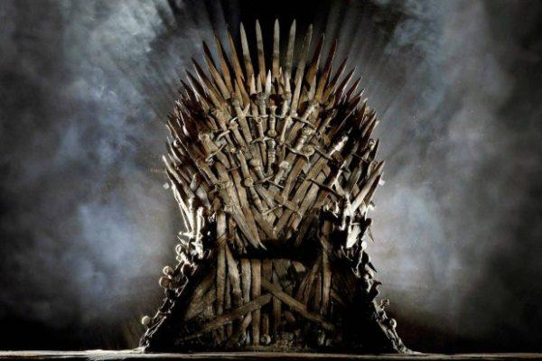 """Game of Thrones"" Prequel gets Filming Date | BellaNaija"