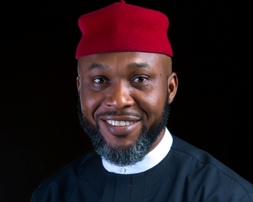 """""""The PDP does not accept the Presidential result"""" – Osita Chidoka"""
