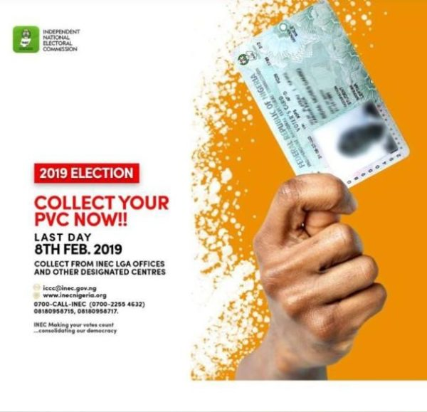 #PVCitizen: Today Is Your Last Chance To Get Your PVC