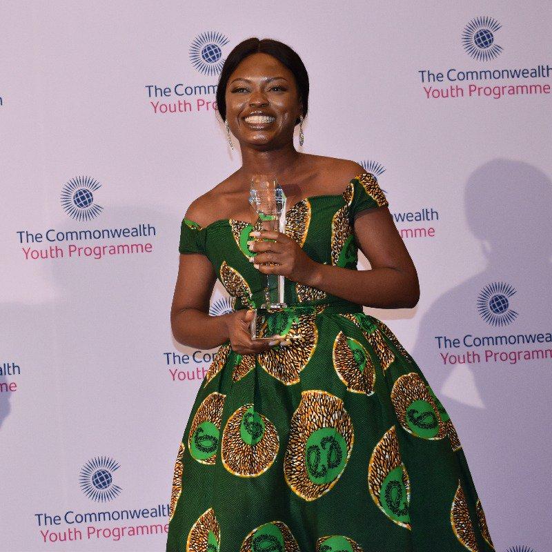 Image result for Oluwaseun Ayodeji Osowobi