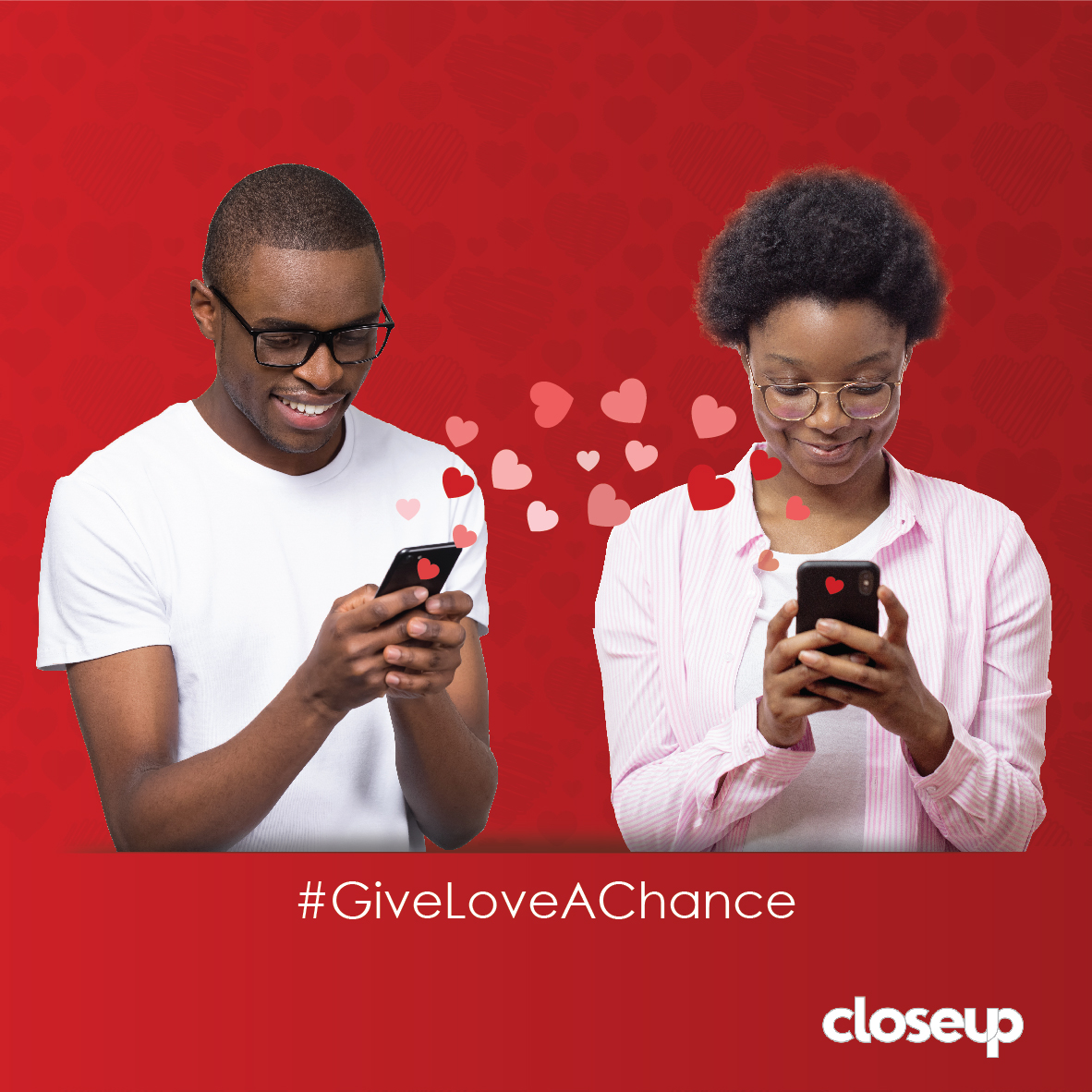 GiveLoveAChance: How I Survived a Long Distance Relationship
