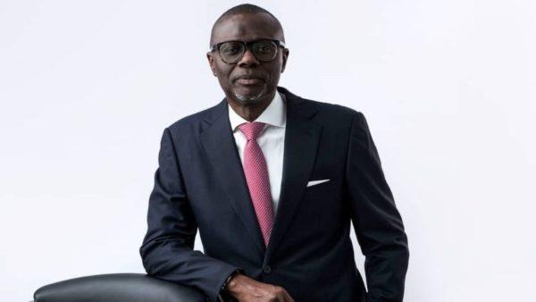 Sanwo-Olu declared winner of Lagos Guber Election - BellaNaija