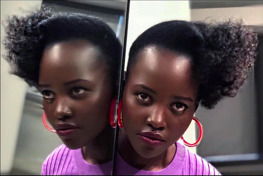 5 Intriguing Things We Ve Learned About Lupita Nyong O On Her Media Tour For Us Bellanaija