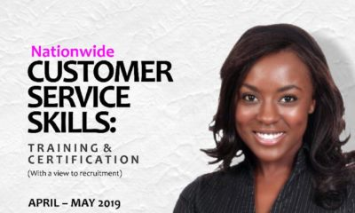 customer service nigeria