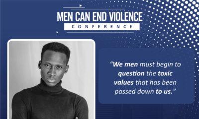 men boys violence
