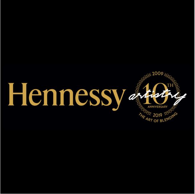 Hennessy Artistry