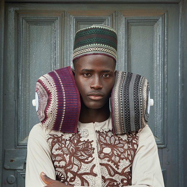 New oromo music 2019 collection rang
