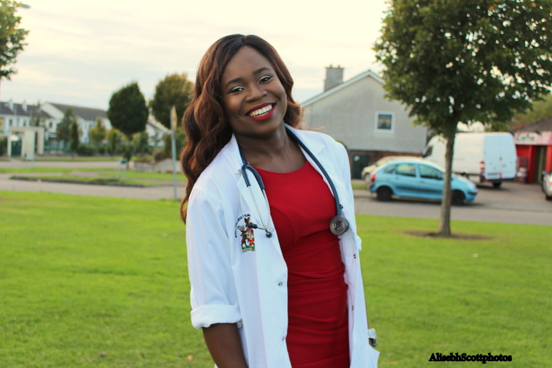 Dr. Azibanigha Scott: Things You Need to Know About Diabetes