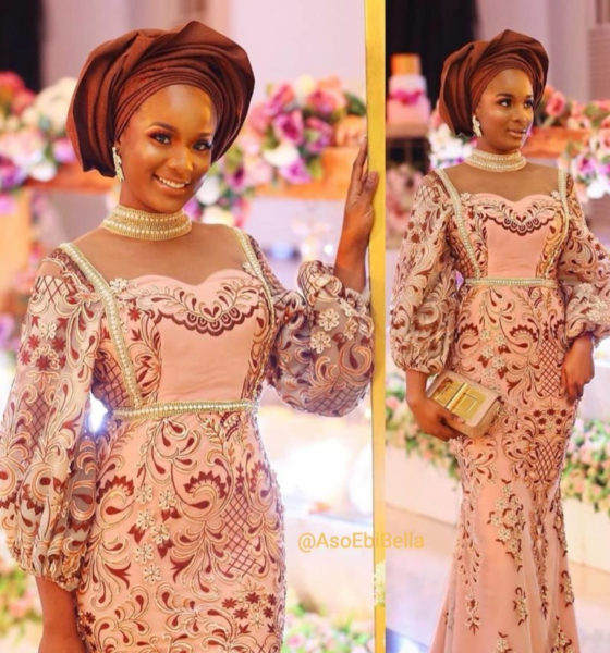 ce37a6c06ee AsoEbiBella.com presents – The Latest Aso Ebi Styles -Vol. 288