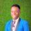 Emmanuel Uchendu