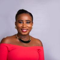 Sophia Mba