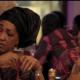 Bling Lagosians