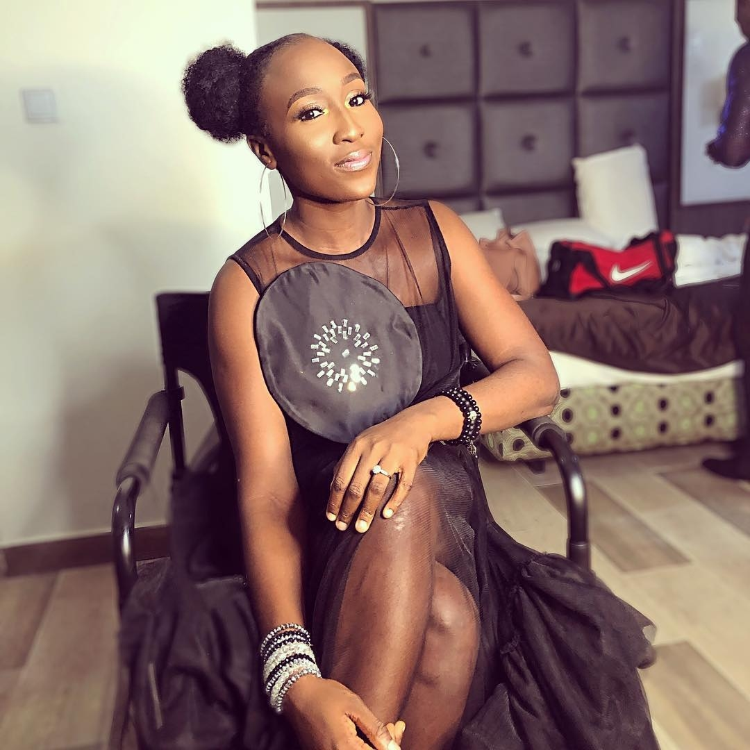 Aramide Appointed to Grammys Governance Board