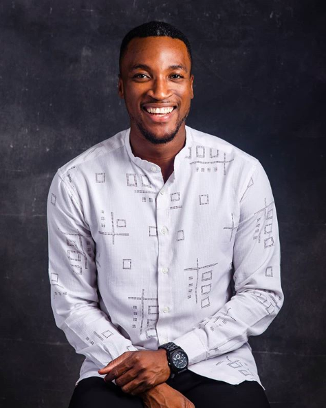 """""""If we need to, let us scatter the place"""" – COZA Member Akah Nnani on Rape Allegation Against Pastor Biodun Fatoyinbo"""