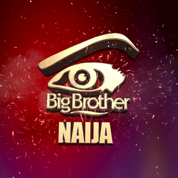 60 Million Naira! That's What the 2019 #BBNaija Grand Prize is Worth