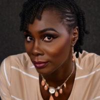 Tsema Ede-Okoye