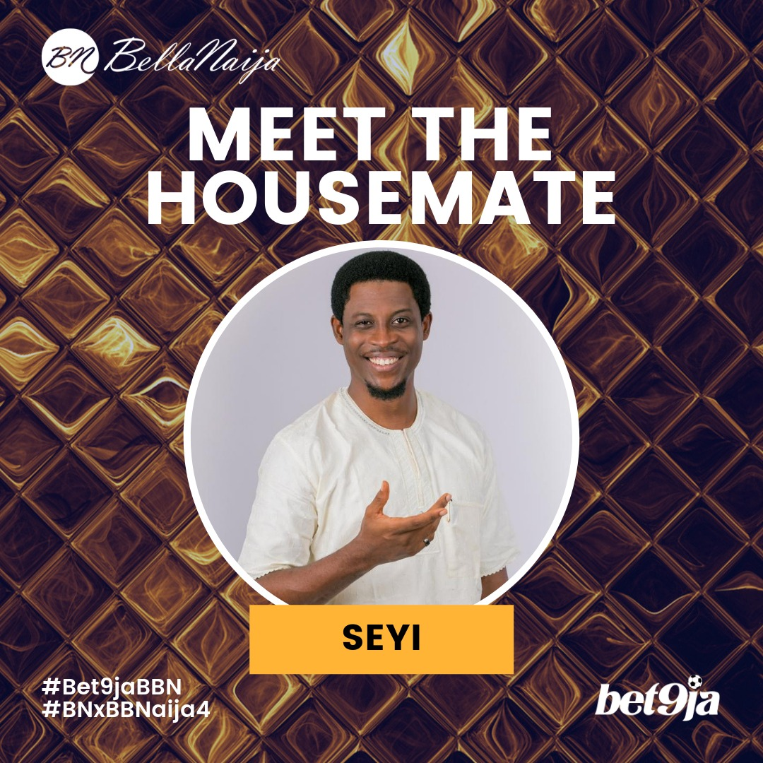 #BBNaija: Get the LIVE UPDATES of the 2019 Launch Show on BellaNaija – Who is your fave Housemate?