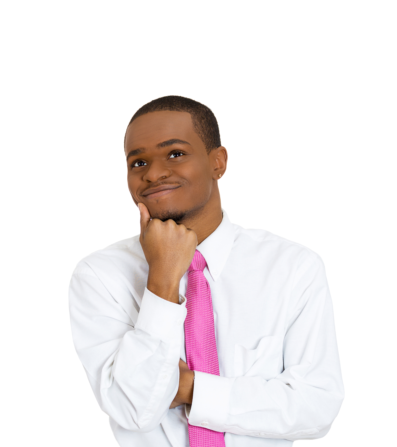 Emma Uchendu: 8 Tips to Help You Excel in Your Career