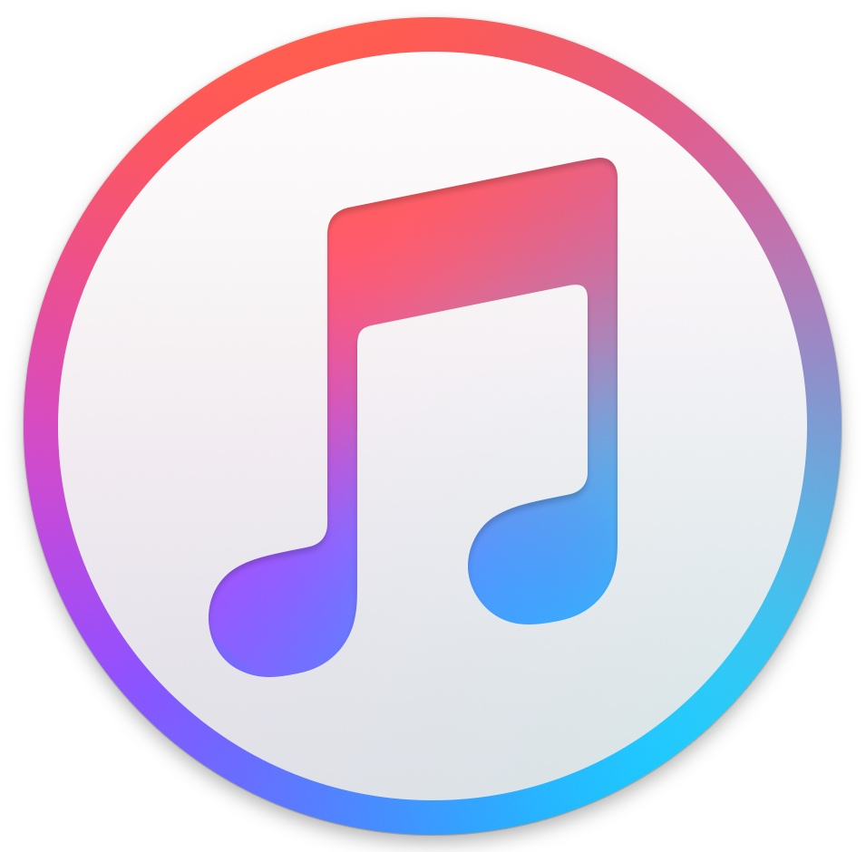Apple Shutting Down iTunes