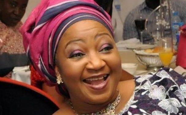 Buhari condoles with Afenifere Leader Reuben Fasoranti over Daughter's Killing