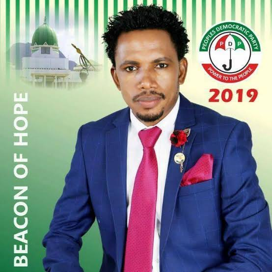Nigerians Demand Justice after Senator Elisha Abbo is Caught on Tape Assaulting a Woman