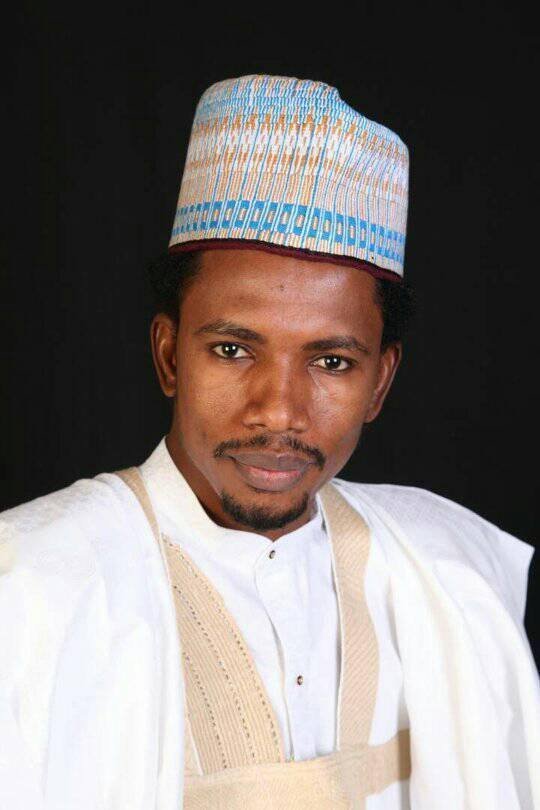 """To err is human, to forgive is divine"" – Senator Elisha Abbo apologises for Assaulting Woman 