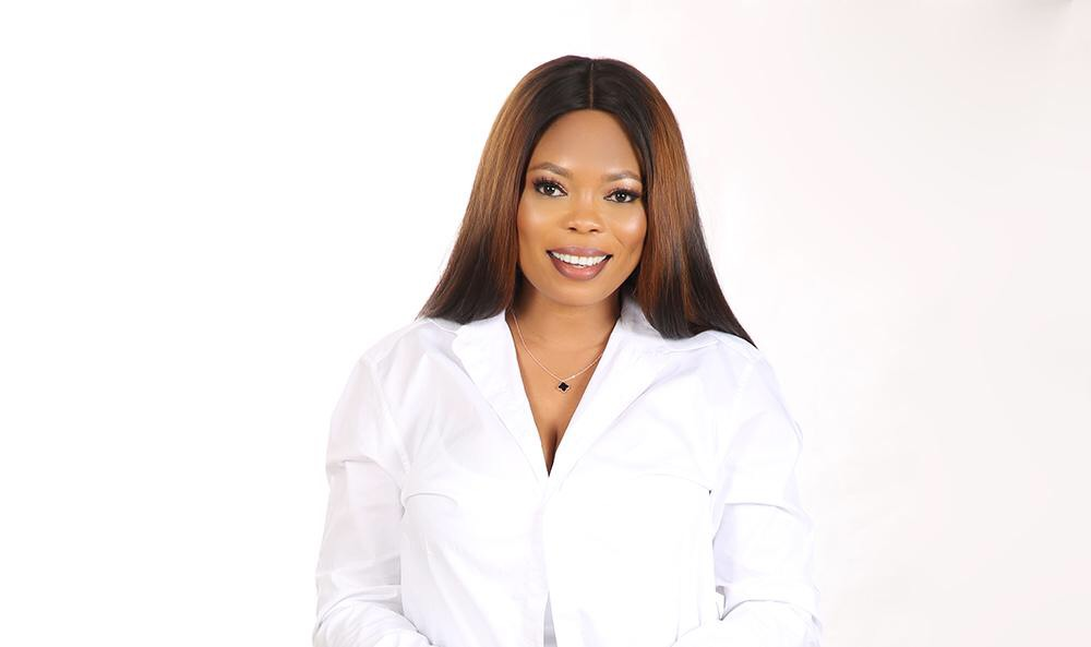Precious Ajunwa: Conflict Management is Not a Big Deal If You Do This