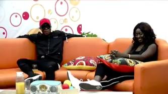 WATCH Reekado Banks fall Victim to a Prank on Live TV 😂😂