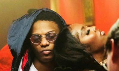 New Music: Tiwa Savage x Kizz Daniel x Young Jonn - Ello Baby