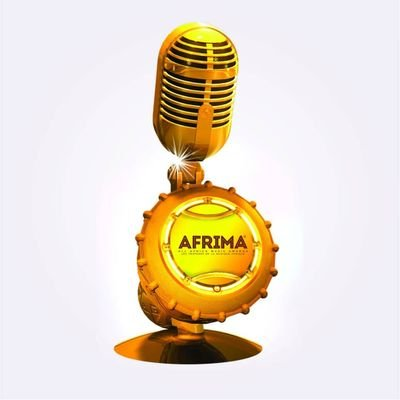See Full List of Nominees for 2019 AFRIMA