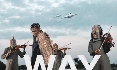 CKay Way