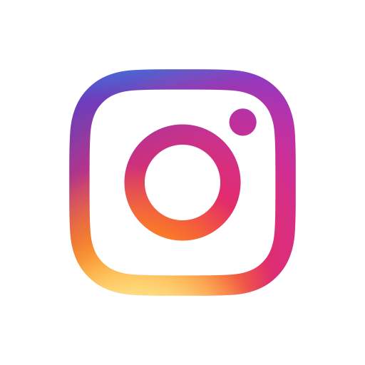Instagram Is Testing Its Hidden Likes Feature