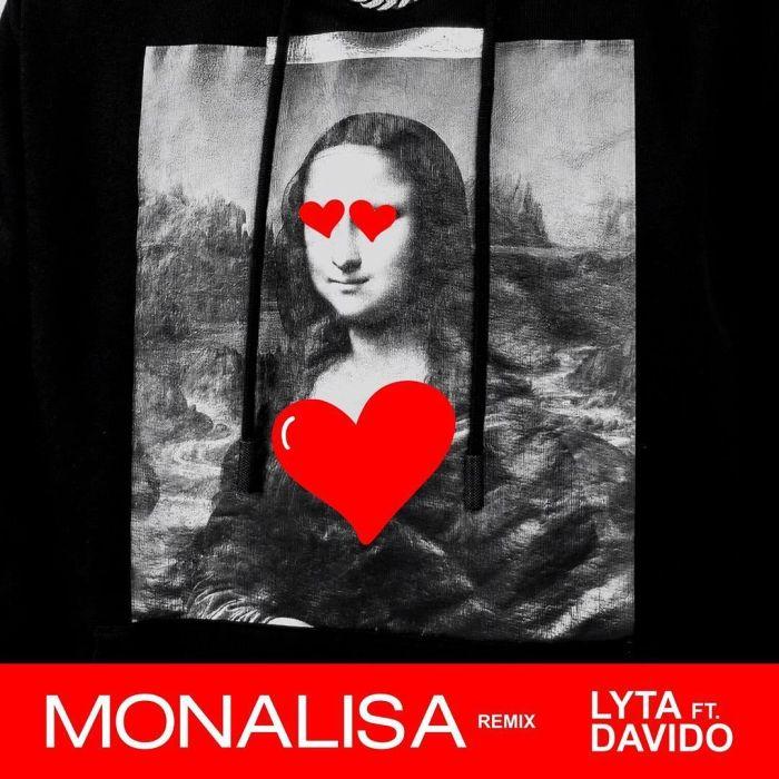 New Music: Lyta feat Davido — Monalisa (Remix)