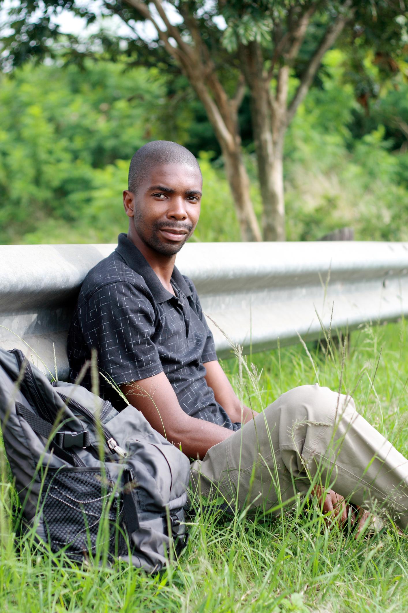 Ogunniyi Abayomi: Surviving the Struggle of Nigeria