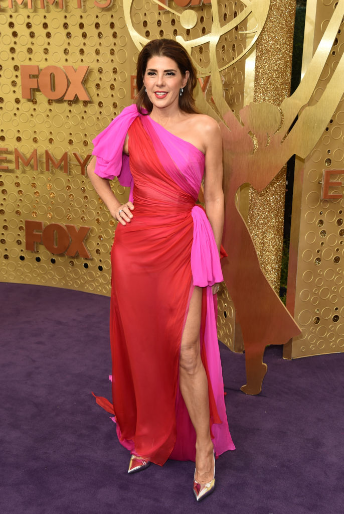 BN Red Carpet Fab: 71st Emmy Awards | #Emmys | BellaNaija