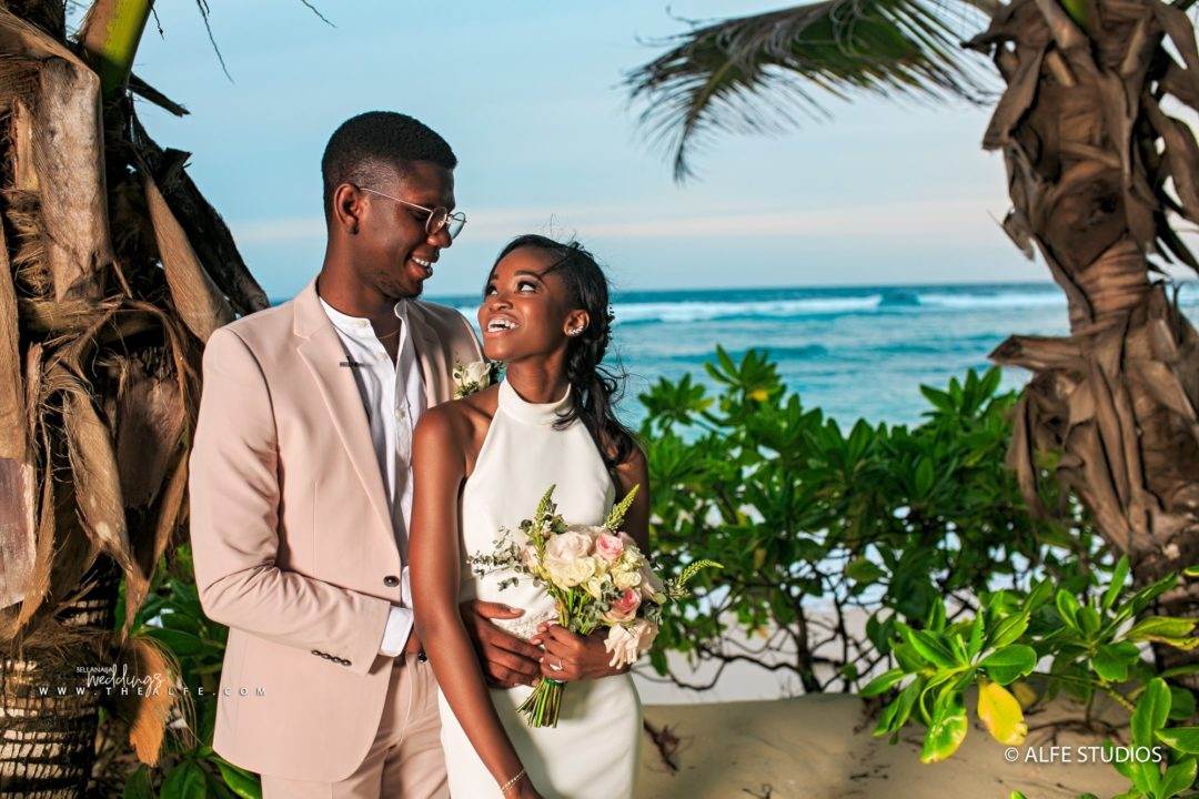 Here's Your Weekly Dose of Stories Worth Reading on BellaNaija Weddings
