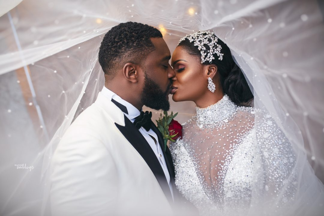 From a Free Wedding to Nigerian-Egyptian Look! Check all the Stories on BellaNaija Weddings this Week