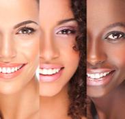 Achieve Ageless Skin Glow & Beauty with Retinol!