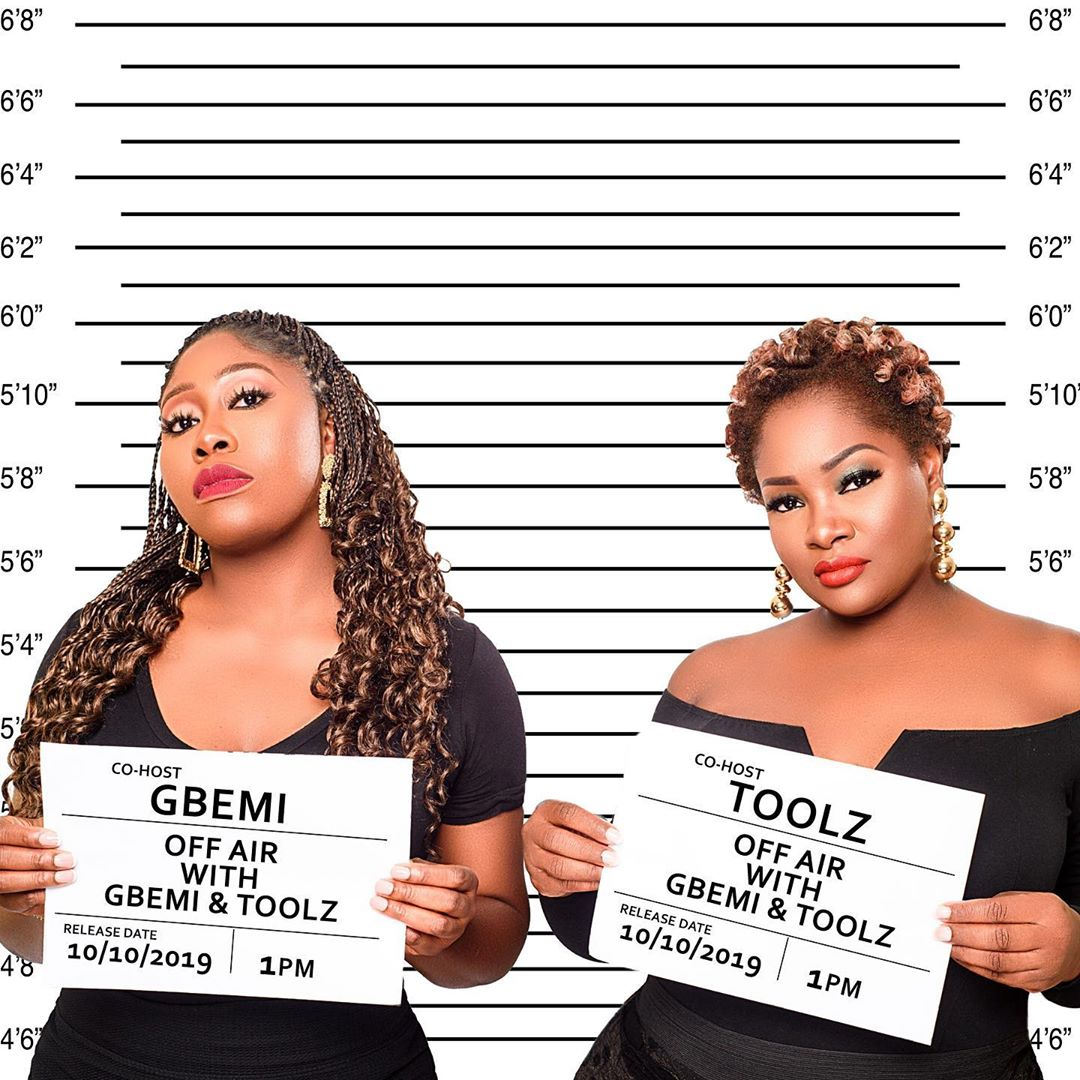 Toolz oniru datation