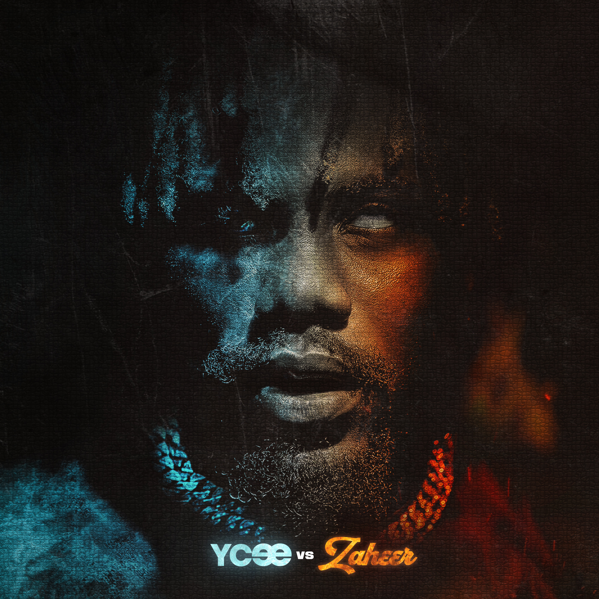 "Ycee Unveils Tracklist & Release Date for ""Ycee vs Zaheer"" Album feat. Davido, Phyno, Niniola"