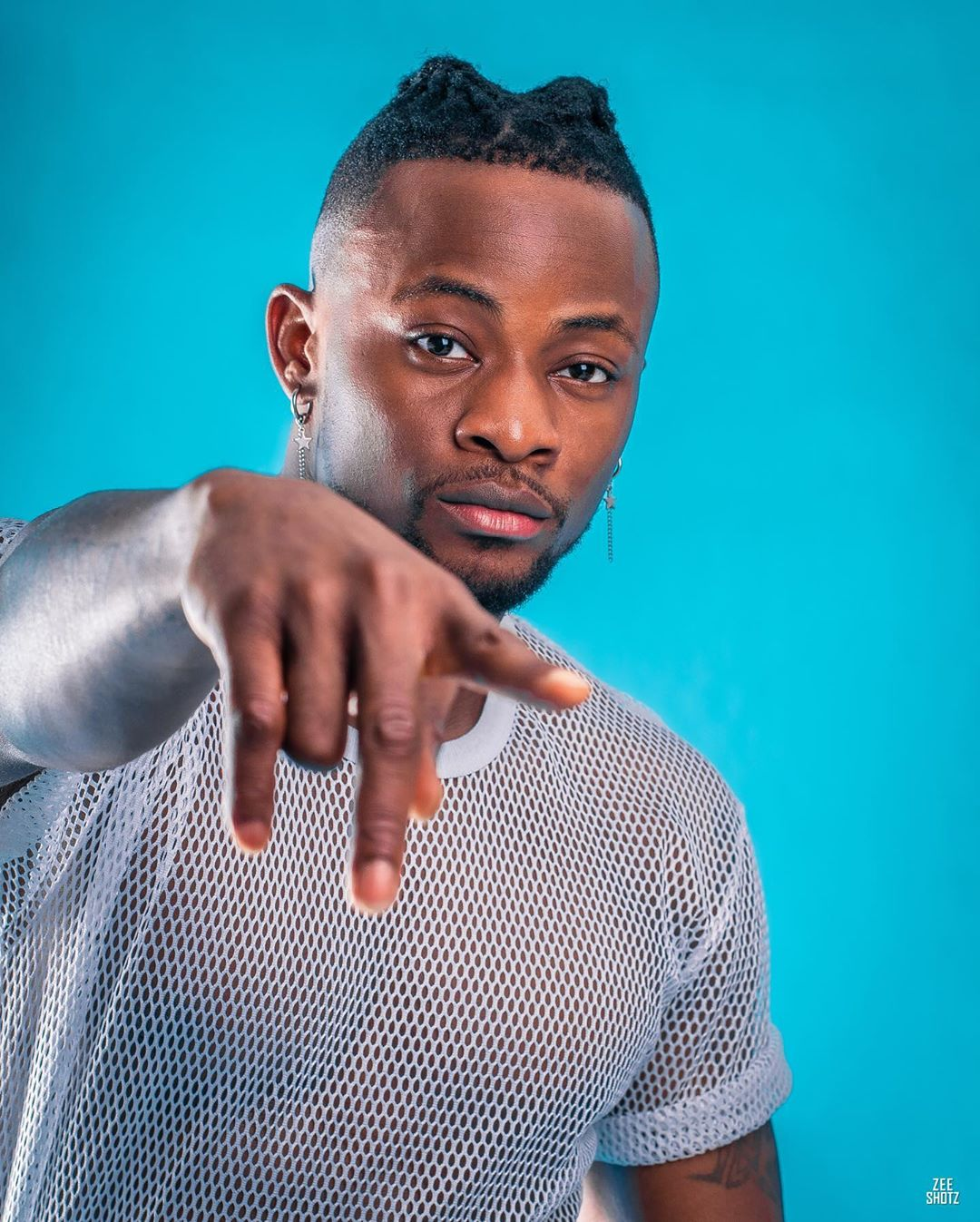 Selebobo Parts Ways with MMMG & Launches His Own Record Label ...
