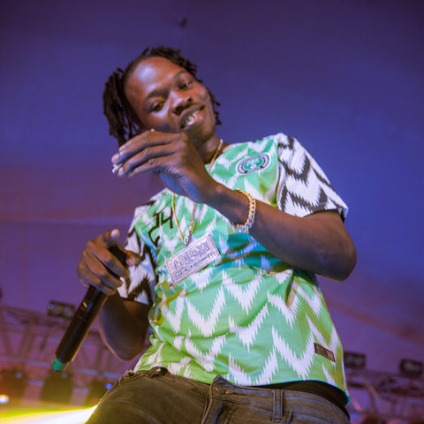 A Court has Ordered the Arrest of Naira Marley over an Alleged Car & iPhone Theft | BellaNaija