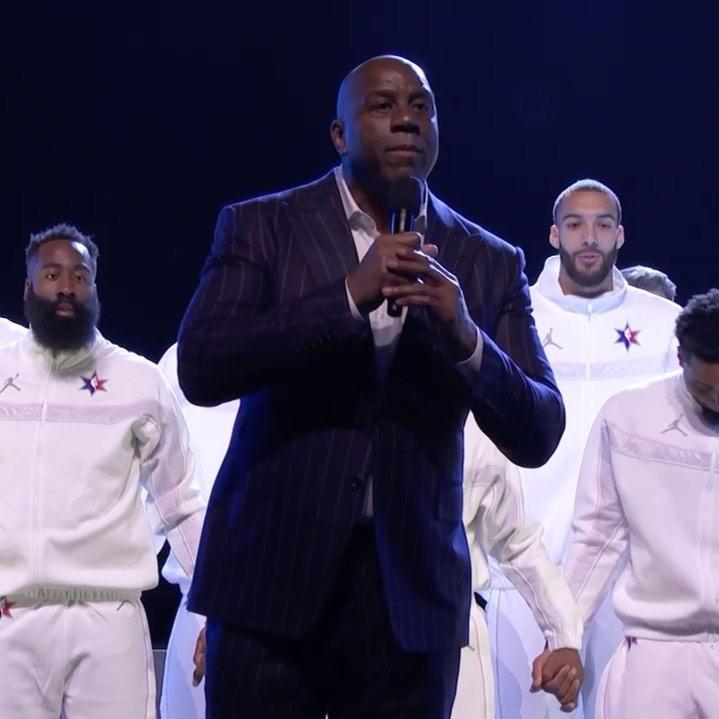 Devin Booker offers epic tribute to Kobe Bryant, Gigi