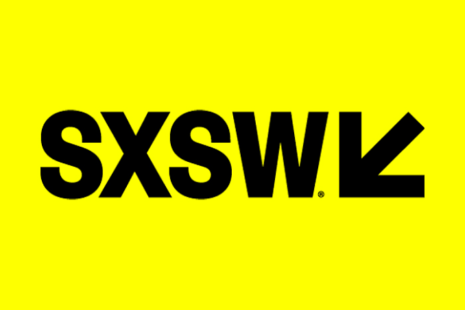 SXSW Festival Cancelled After Austin Mayor Declares 'Local Disaster'